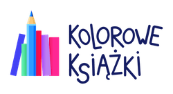 Księgarnia Kolorowe Książki